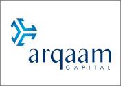 arqaamcapitallogo