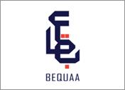 bequaalogo