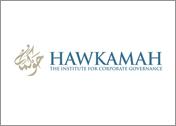hawkamahlogo