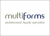 multiformslogo