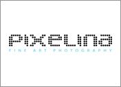 pixelinalogo