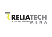 reliatechlogo