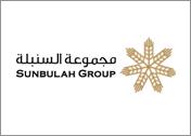 sunbulahgrouplogo